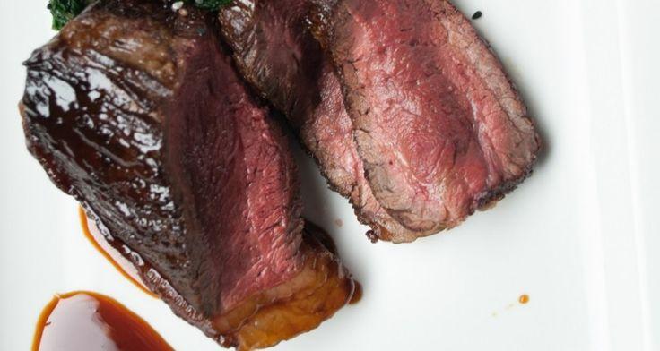 JAP_teriyaki_steak_web crop