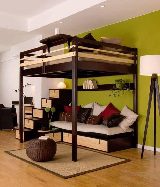 166 best Children\'s room images on Pinterest | Architecture ...