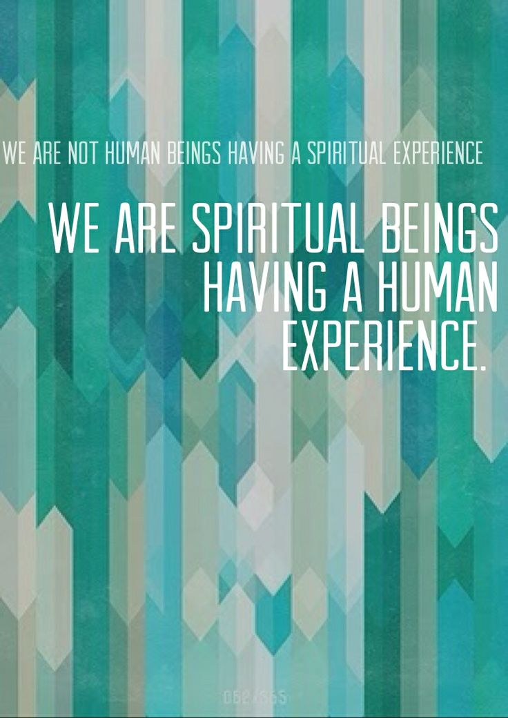 Ram Dass this quote has gotten me through many good byes in lives that have ended all too soon.