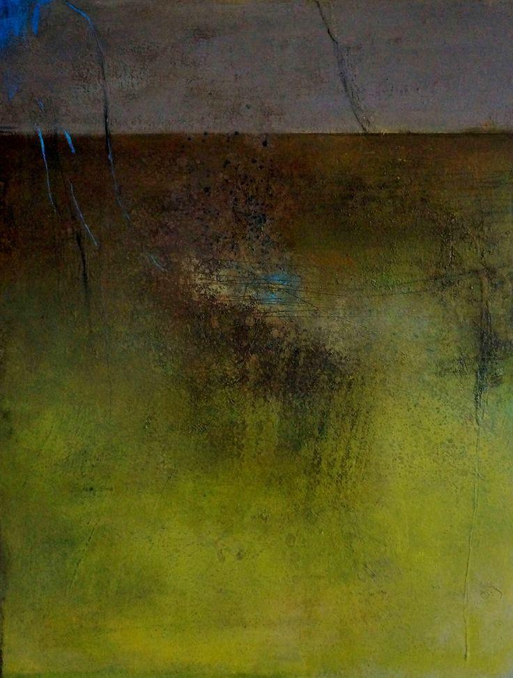 Ruth Schleeh Nr.125 Gr. 100 x 130