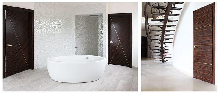 Habitação de Luxo - Deauville, França