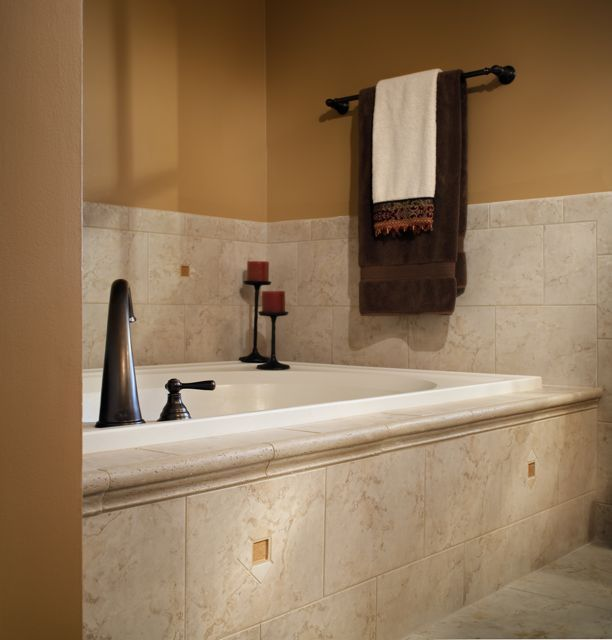 Bathroom Sinks Jamaica 59 best renoventure - jamaica way flip images on pinterest