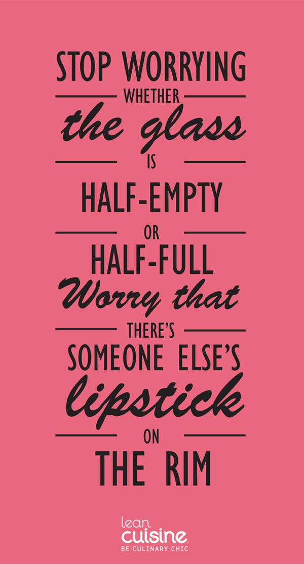 1000+ Red Lipstick Quotes on Pinterest | Kate spade quotes ...