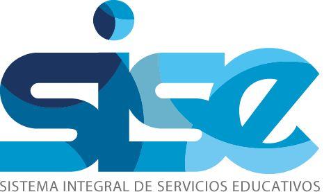 Sistema Integral de Servicios Educativos (SISE) 2.7.1 - Promotora de Cultura y Servicio Social A.C.