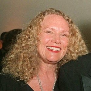 Christy Walton net worth: Christy Walton is an American billionaire heiress who has a net worth of $41 billion. As of January 2014, Christy Walton is the richest woman in the world.