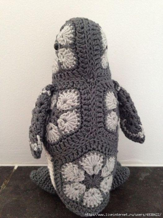 пингвин5 (525x700, 161Kb)