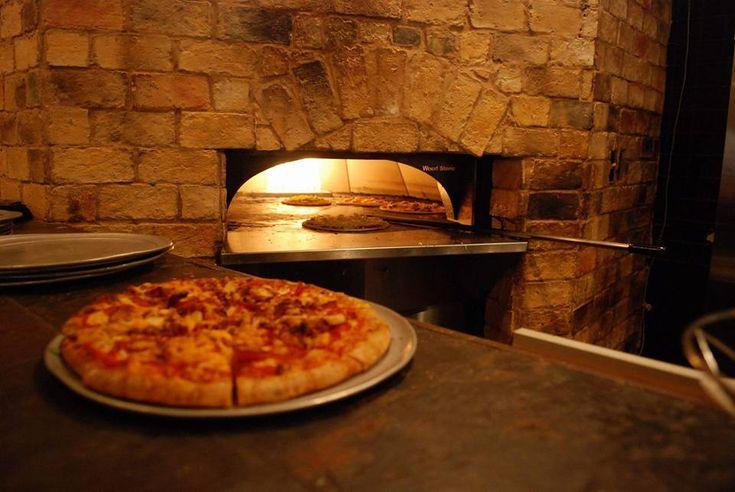 Jackson Tn Weekend Season 1 Picasso Bistro Amp Pizzeria Video Picasso Jackson Season 1