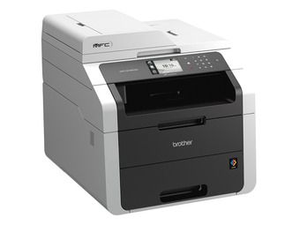 http://www.shopprice.co.nz/brother+printer