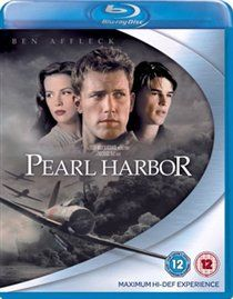 Pearl Harbor Jerry Bruckheimers sprawling tale of love blossoming amidst the chaos of war. Rafe McCawley (Ben Affleck) is a gung-ho US pilot whose determination to fly against the enemy leads him to Europe and act http://www.MightGet.com/january-2017-12/pearl-harbor.asp