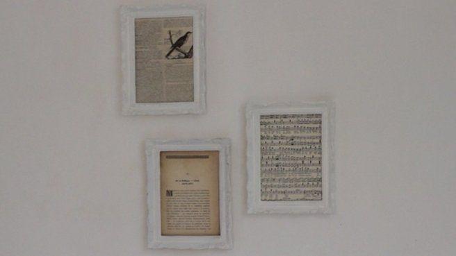 1000 id es sur le th me pages de vieux livres sur pinterest pages de livre page du livre. Black Bedroom Furniture Sets. Home Design Ideas