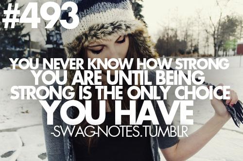 Original Swag Quotes Tumblr