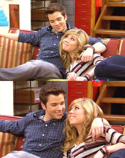 icarly freddie/sam oh teen couples