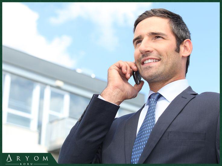 Aryom sorumluluğunda gerçekleşecek olan profesyonel site yönetimiyle konforlu yaşam aynı zamanda sizin için kolaylıklarla taçlandırılmaktadır. Detaylı bilgi için www.aryomkoru.com 'u veya Aryom Koru Tanıtım ve Satış Merkezi'ni ziyaret edebilirsiniz. #Aryom #AryomKoru