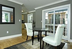 9 Best Sherwin Williams Retreat Images On Pinterest
