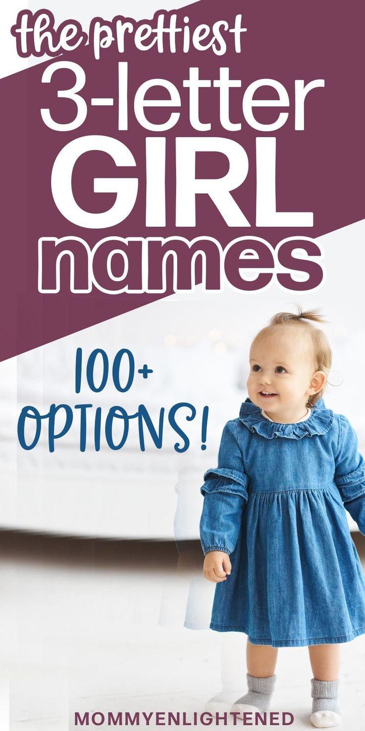 Baby baby names biblical Biblical Girl Girls letter