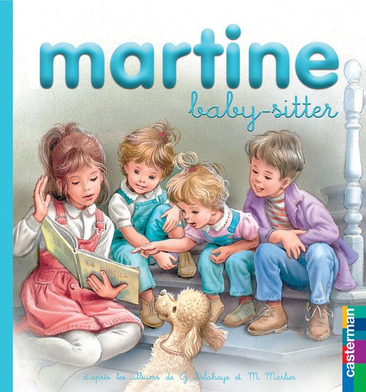 Marcel marlier - Google zoeken