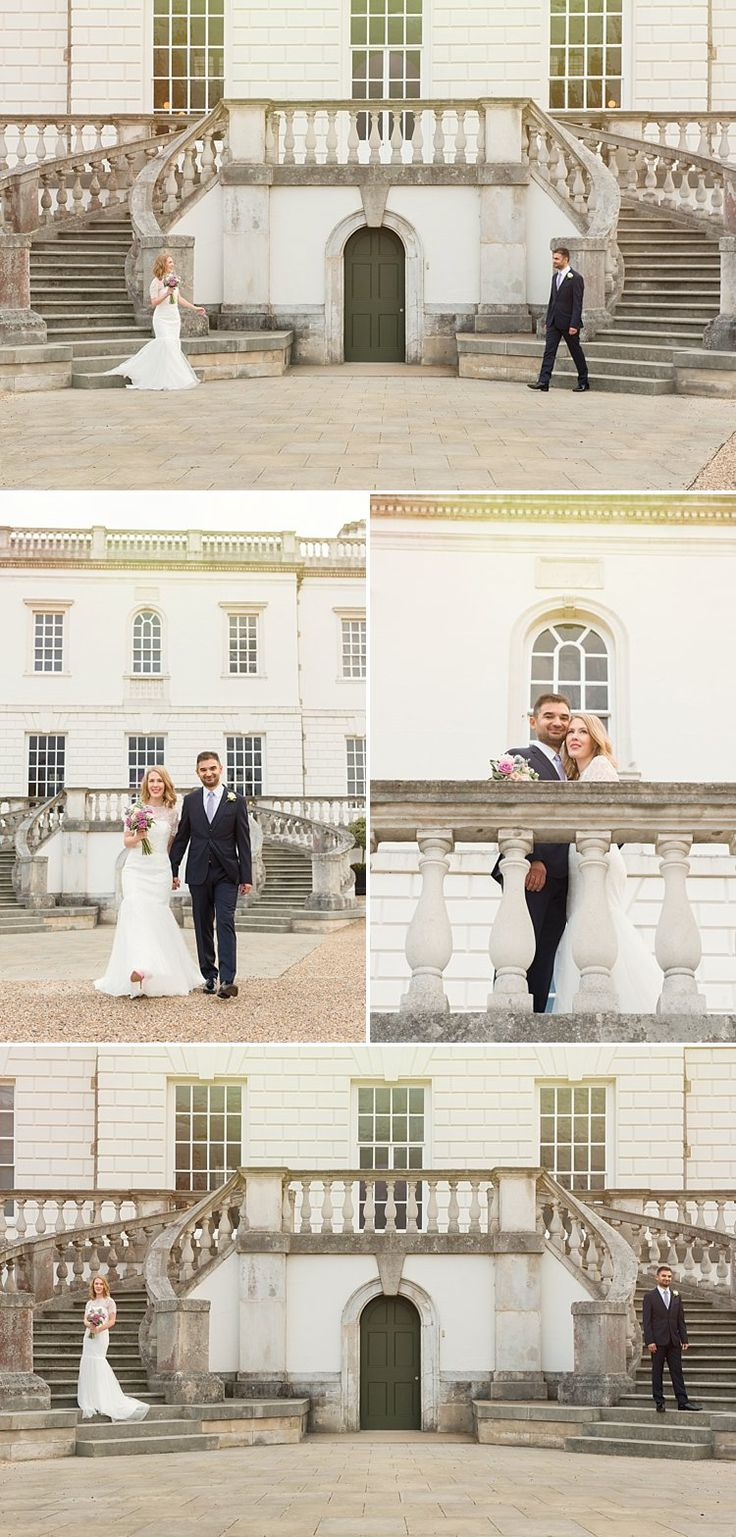 greenwich-wedding-photographer-the-queens-house-vintage-natural-lily-sawyer-photo_0073.jpg