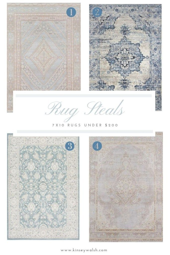 Favorite 8x10 Rugs Under 250 Rugs Colorful Rugs Area Rugs Cheap