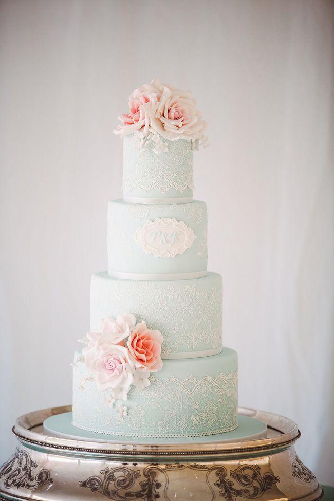 Beautiful English Country Garden wedding inspiration with Nichola Morton Photography (40)