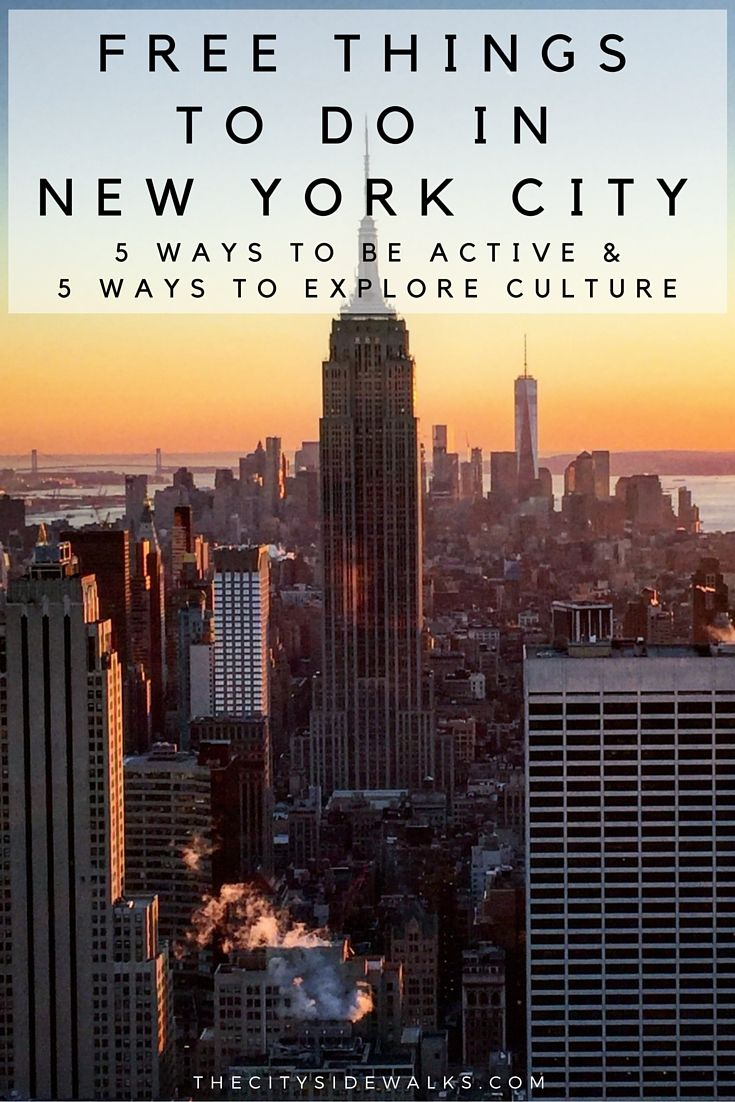 22495 best cities worth traveling to images on pinterest for Things to do near new york city