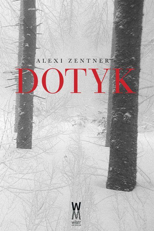 Dotyk jest prozą z pogranicza oniryzmu i realizmu. Stylistyka powieści dowodzi wielkiej wrażliwości autora na słowo i artystyczne wyczucie, które wciąga czytelnika już od pierwszych stron.