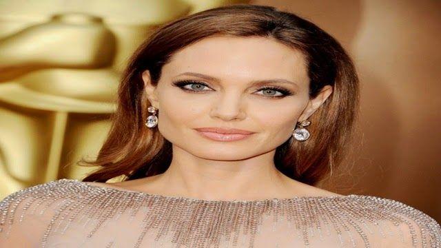 Η.W.N.: Μάχεται ξανά με τον καρκίνο η Αντζελίνα Τζολί – Αφ...