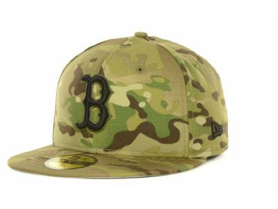 boston red sox 100 years hat template