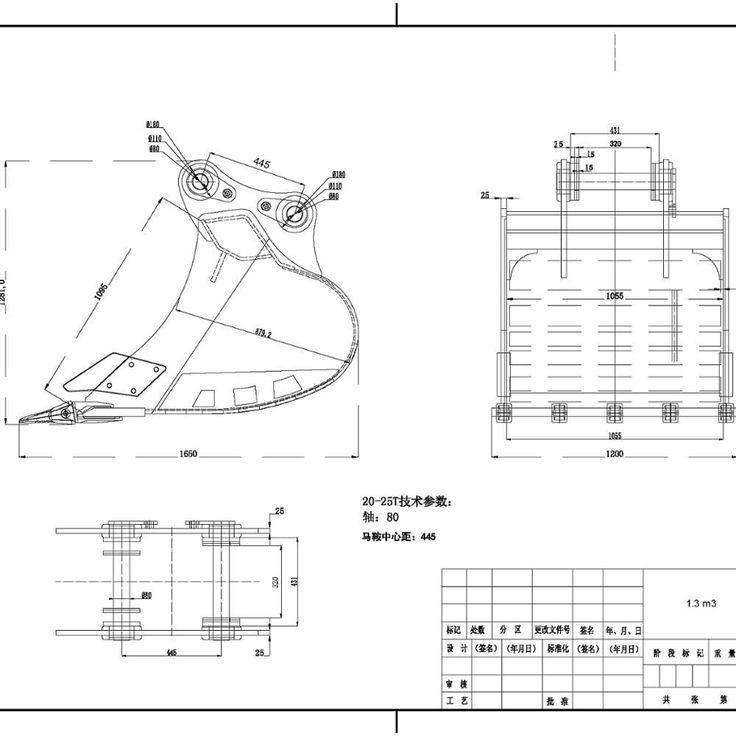 https://www.alibaba.com/product-detail/standard-excavator