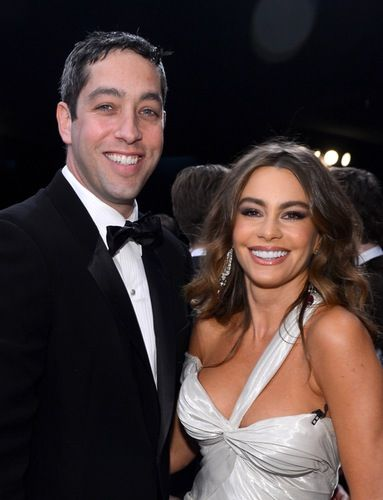 """Nick Loeb on Embryo Lawsuit With Sofia Vergara: """"I Have Always Dreamed of Being a Father"""""""