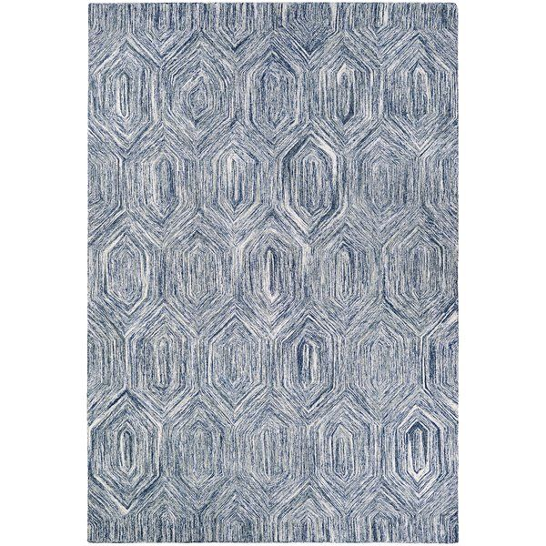You Ll Love The Crabill Hand Woven Blue Gray Area Rug At Wayfair Great Deals On All Rugs Products With Free S Blue Gray Area Rug Handmade Area Rugs Area Rugs