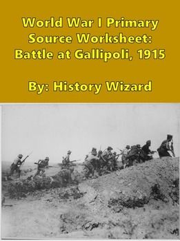 The use of guerrila warfare in past wars and battles