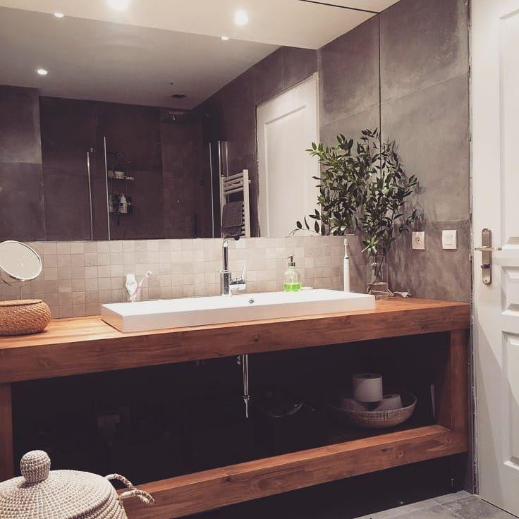 Bathroom Decorating Ideas Axor Citterio Bathroom Interior