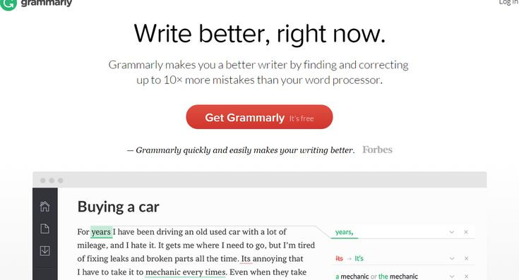 Grammarly Review - Is This Grammar Corrector Worth It? - http://www.rightblogtips.com/2014/05/grammarly-review-is-this-grammar-corrector-worth-it.html