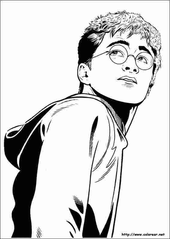 Coloring Book Harry Potter Coloring Pages Deathly Hallows Ending More Than 99 Amazing In 2020 Harry Potter Coloring Pages Harry Potter Harry Potter Ginny Weasley