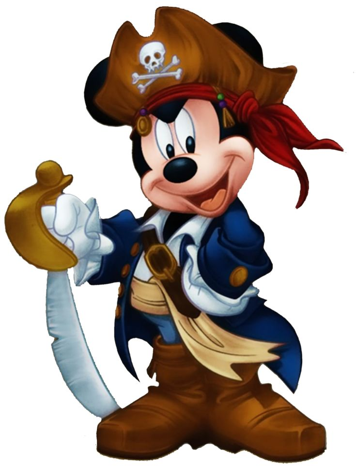 mickey mouse pirate | Pirate Mickey 1 photo Pirate_zps659a8c78.png