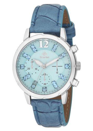 Ρολόι γυναικείο με λουράκι Bentini 14K100