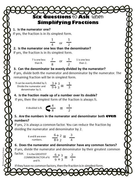 math worksheet : best 25 math fractions worksheets ideas on pinterest  math  : Fractions Worksheets Online