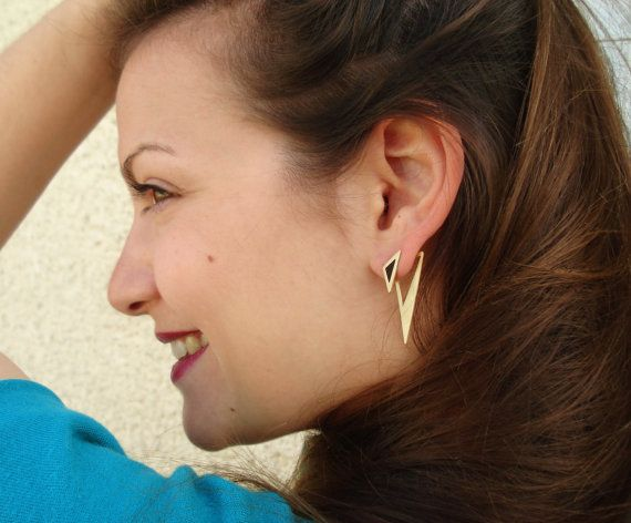 how to clean earring backs