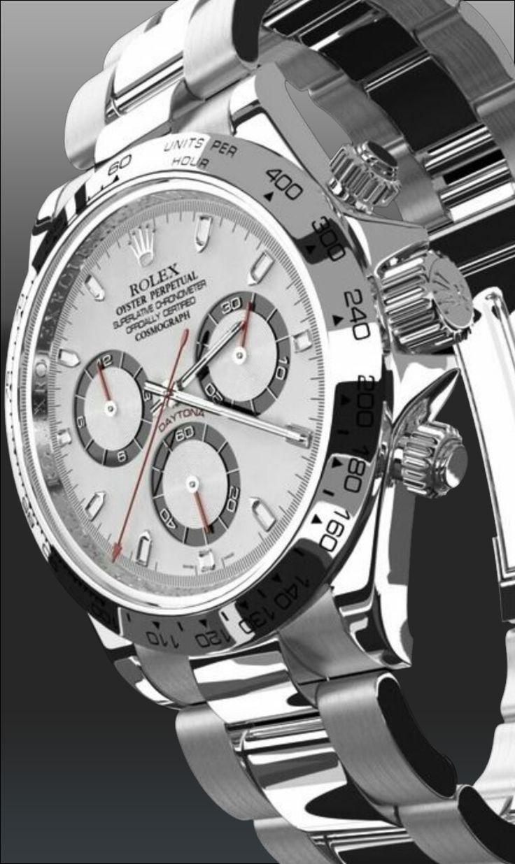 Compra o Vendi orologi Rolex su www.gmtbroker.com
