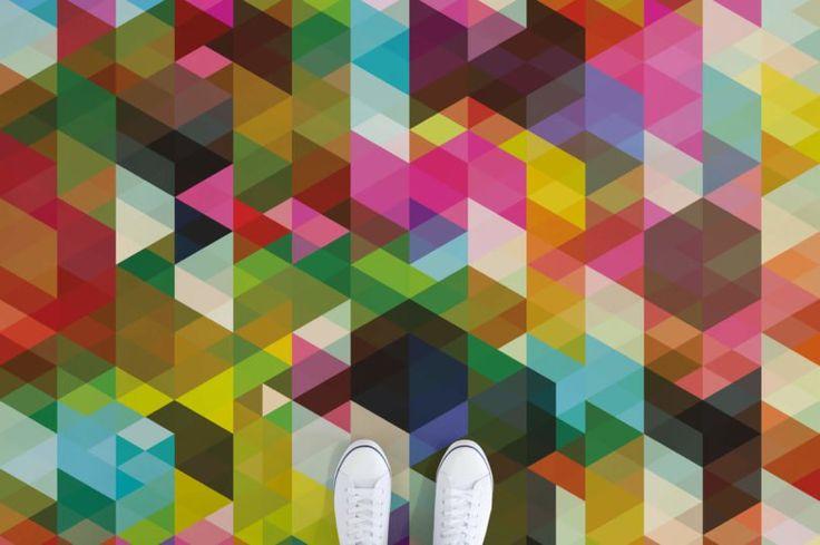 pop-geometric-abstract-geometric-vinyl-flooring-multicolour-feet