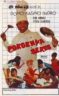 "Film "" Pokoknya Beres"". (1984)"