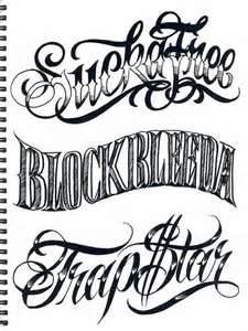 Les 702 meilleures images du tableau tattoo lettering and