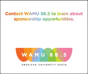 Touch-Screen Devices And Very Young Children | The Diane Rehm Show from WAMU and NPR