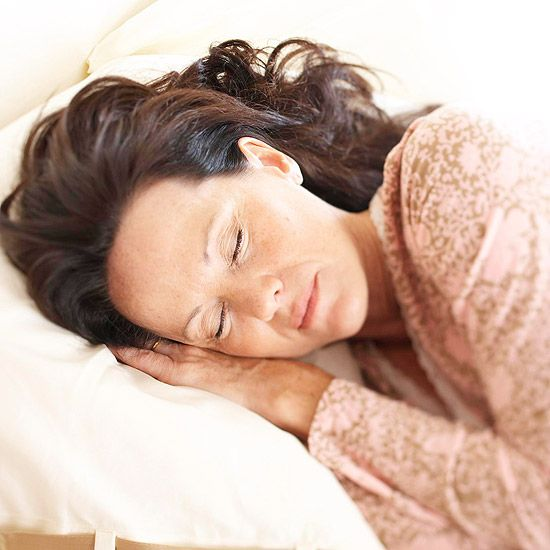 Expert tips on how to tell common snoring from sleep apnea -- and advice on seeking treatment.