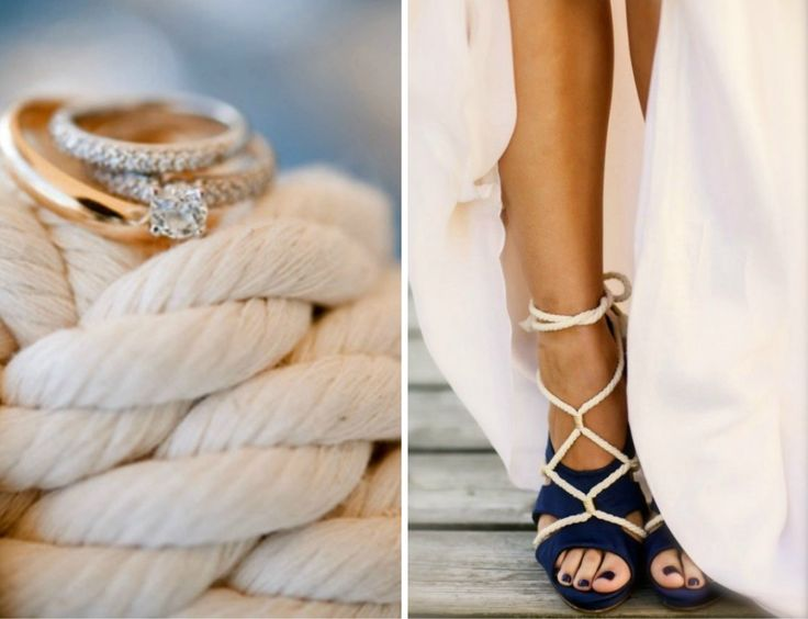 Ultra Marine Chic Wedding @ Veghera Lagonissi Resort - De Plan V   De Plan V http://www.deplanv.com