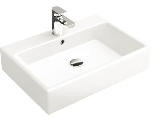 Bathroom Sink 500 X 400 16 best washbasin under mounted images on pinterest | bathroom