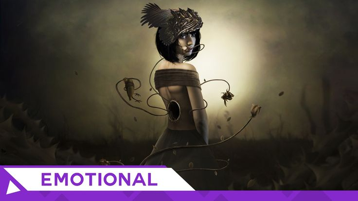 Epic Emotional | Fired Earth Music -  Love and Rage | Stunning Female Vo...