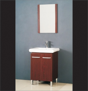 Bath Products in india, Bath Tub, Steam Rooms, Sauna Room, Shower Panels, Shower Enclosure, Jacuzzi Bath Tub, Water Closets, Spa, Bathroom Furniture, Bathroom Suite.  http://colstonconcepts.com/index.php?action=product=208