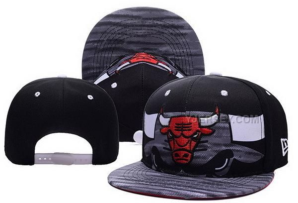 http://www.yjersey.com/nba-chicago-bulls-team-logo-black-adjustable-hat-xdf.html NBA CHICAGO BULLS TEAM LOGO BLACK ADJUSTABLE HAT XDF Only 24.00€ , Free Shipping!