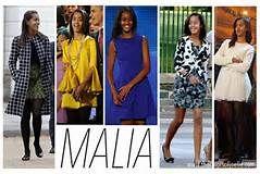 CLICK TO READ HAPPY 17TH BIRTHDAY MALIA ANN OBAMA - https://urbanimagemagazine.com/happy-17th-birthday-malia-ann-obama/